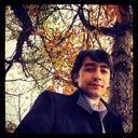 Aytek  Foursquare resmi
