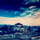 rubinho-urbini-53787900