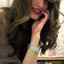 nadia-ben-hfaiedh-61996191