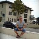 vincent-moy-9803651