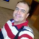 hans-kind-45351985