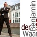 benjamin-van-der-waart-15663213