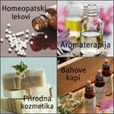 ivana-gajic-23067108