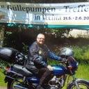 volker-r-53170986