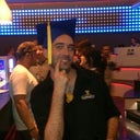 savage-legend-bar-86834427