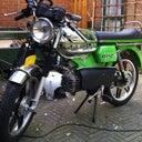 patrick-achterbosch-16343035