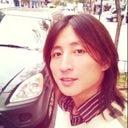 shinrai-lena-yujo-l-7638739