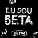 lari-tim-beta-14081495