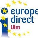 europedirect-ulm-16773700