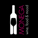 monega-wine-food-mood-2227156