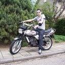 anouk-heman-7700480