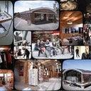 rotabs-stylecenter-15831525