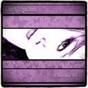 sabrina-sch-4256996