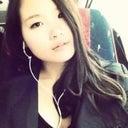kay-chang-44639192