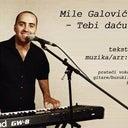 mile-galovic-36791172