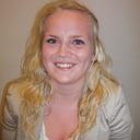 leonie-van-der-plas-12009520
