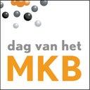 dag-van-het-mkb-3362411
