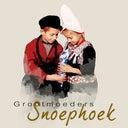 angelique-van-dommelen-ewouds-10583913