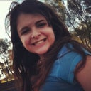 paulinha-kafer-21006441