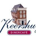 t-keershuys-dinercafe-13891315