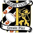 rugbyclub-greate-pier-2350580