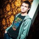 nikolai-vorobyov-22360941
