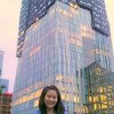 yusi-wang-26700671