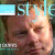 danny-van-munster-14737488