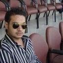 simran-rehal-8978286