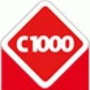 c1000-de-mheen-1223737