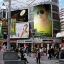 homan-coolen-ching-10439253