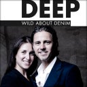 deep-7945179