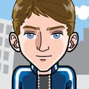 david-decker-5229951