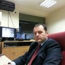 georgios-tsorovas-43628687