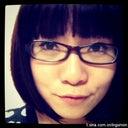 yingyi-wu-7554009