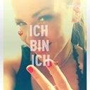 sandra-schlegl-66568316