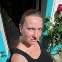 christine-bohler-59076361