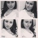 ilya-rudyak-18395293