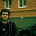 mihail-borisov-48729084