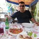 mustafa-bozan-60791541