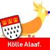 stefan-hombach-68862815