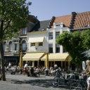jan-willem-van-huet-10959899