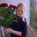 olga-maykova-24134430