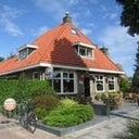 eetcafe-van-der-zwaag-11101661
