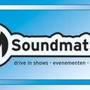 soundmate-8258427