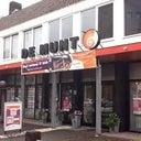makelaardij-de-munt-13445028