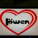 juergend-3608565
