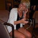 suzanne-van-heerwaarden-8115476