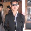ryan-arrahman-24084347