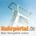 ratz-andreas-2290297